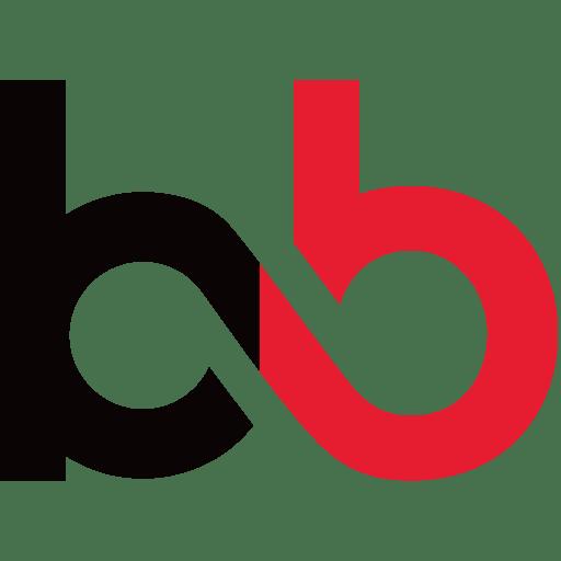 logo bb Bibikas Ανελκυστήρες