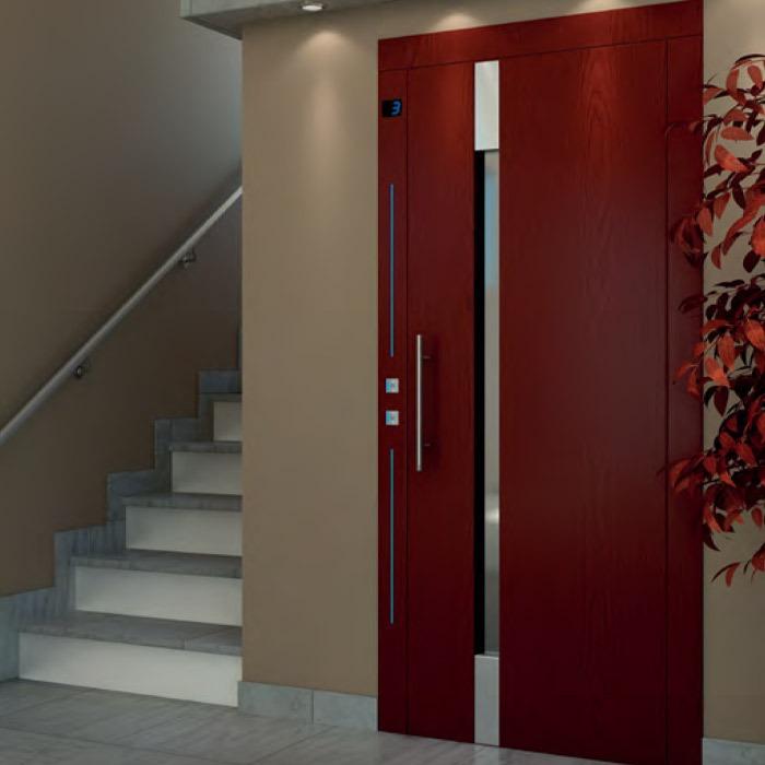 Πόρτα C310