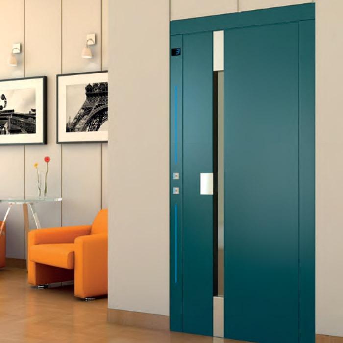 Πόρτα Μ310
